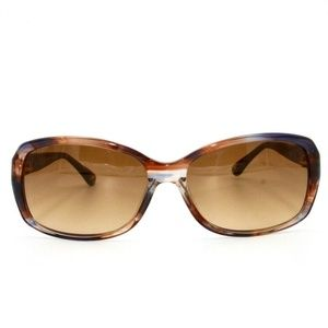 Michael Kors Sunglasses Claremont (M2745S) 210 125